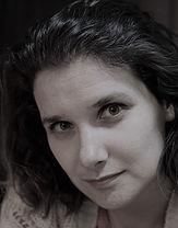 ДИмитрина Младенова - консултации за майки и деца