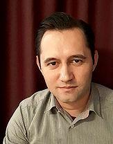Клиничен психолог Михаил Михайлов